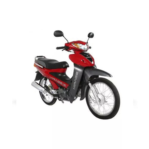 corven mirage 110 r2 base - lidermoto  tigre