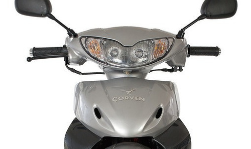 corven mirage 110cc    hurlingham