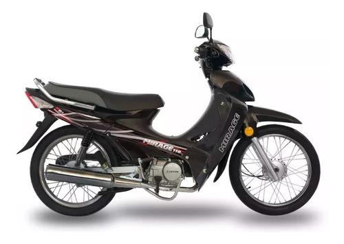 corven mirage base globalmotorcycles  financiación