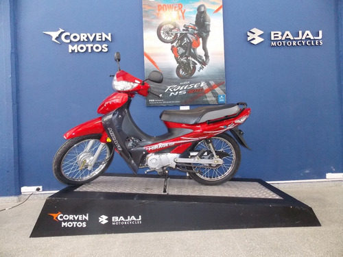 corven mirage110 0km 2020 pune motos ahora 12/18 honda biz