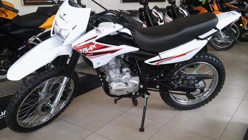 corven modelo motos