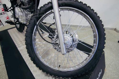 corven motos corven