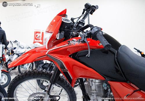 corven motos moto