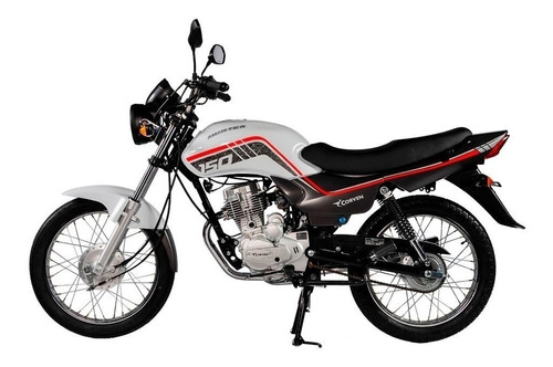 corven new hunter 150 r/t arizona motos ahora 12