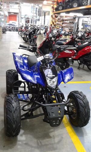 corven terrain 150cc deportivo entrega inmediata