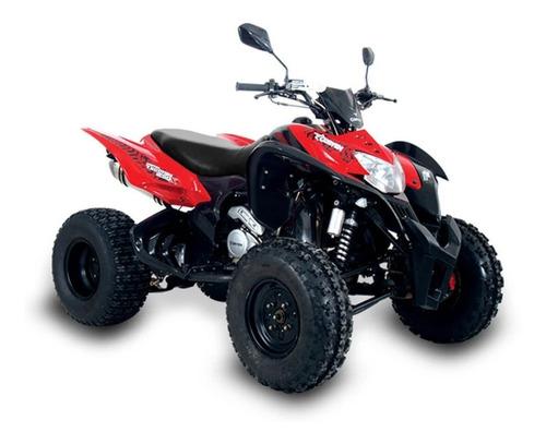 corven terrain 250x concesionario división ruedas