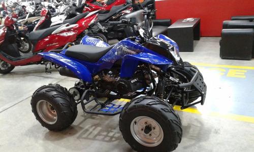 corven terrain motos