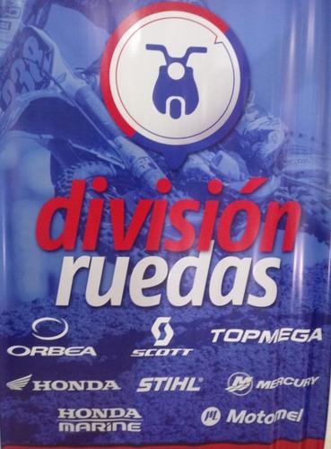 corven touring 250 concesionario oficial división ruedas