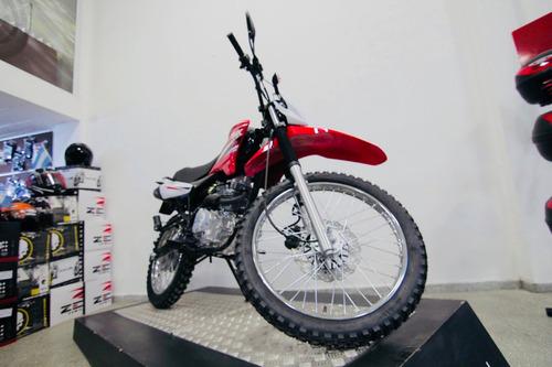 corven triax 150 0km 2018 pune motos 12 y 18 solo con dni