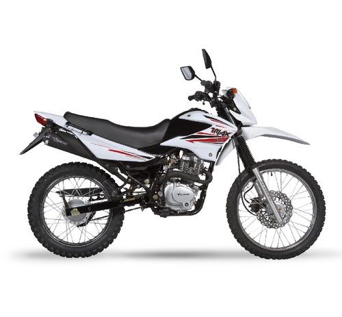 corven triax 150 0km 2019 150cc enduro 999 motos