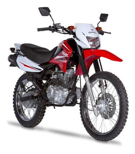 corven triax 150 0km 2020 financiacion ruta 3 motos