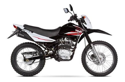 corven triax 150 18 cotas de $ 9457 oeste motos