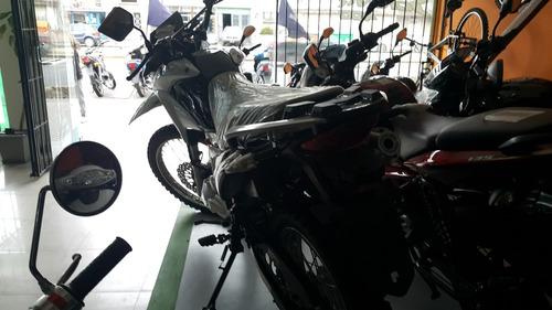 corven triax 150 cc r3