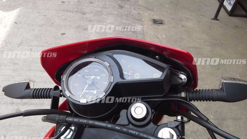 corven triax 150 cc r3 rayo símil zr skua