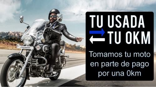 corven triax 150 r2 0km 150cc enduro motocross