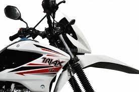 corven triax 150 r2 2020