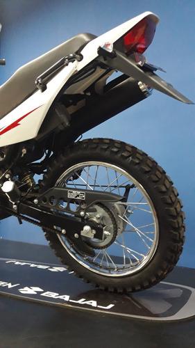 corven triax 150 r2 new 0km 150cc enduro