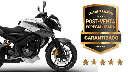 corven triax 150 r3 0km 150cc enduro motocross