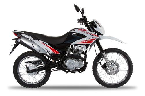 corven triax 150 r3 0km 2020 ruta 3 motos