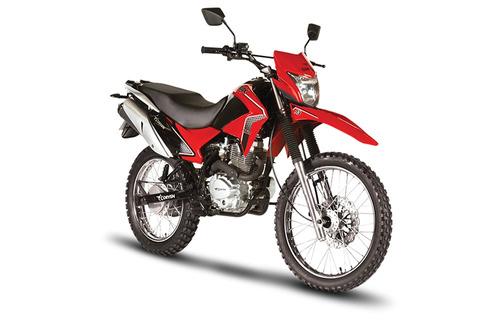 corven triax 150 r3 - concesionario jp motos