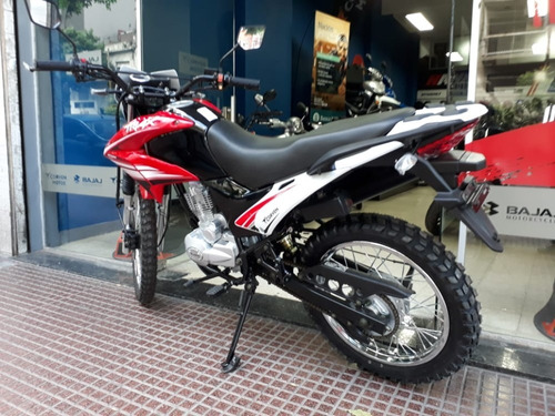 corven triax 150 r3 enduro 150 cross ¡¡llista!!