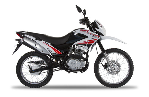 corven triax 150 r3! jp motos concesionario exclusivo!