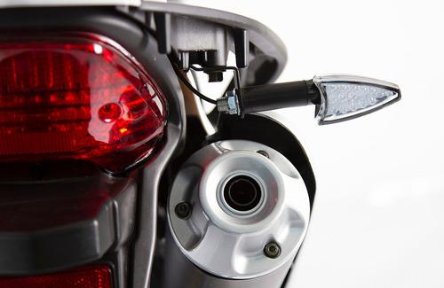 corven triax 150 r3- lidermoto stock disponible