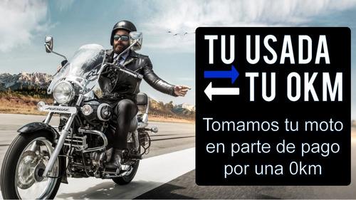 corven triax 150 r3 new 0km 150cc enduro motocross