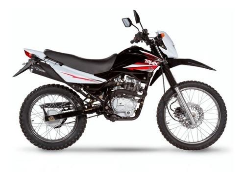 corven triax  150cc arizona motos ahora 12