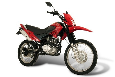 corven triax 200 r3 0km autoport motos