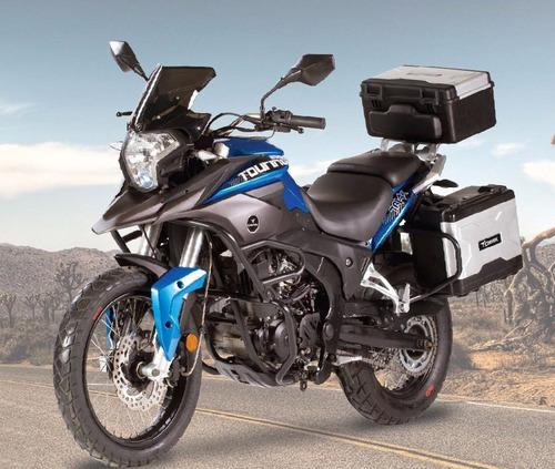 corven triax 250 0km modelo 2016 trimoto