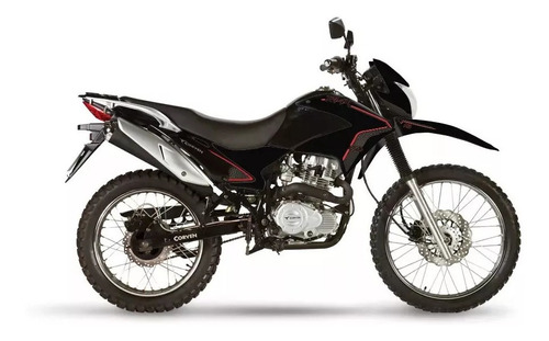 corven triax 250 18ctas$9.050 mroma (tipo txr 150 200 250)