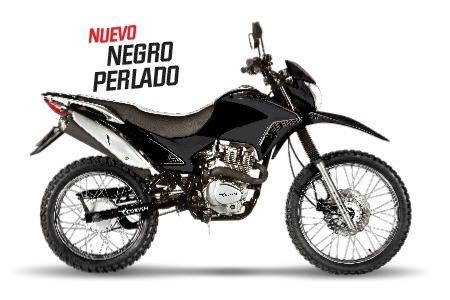 corven triax 250