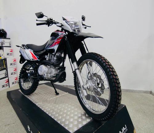 corven triax 250 motos