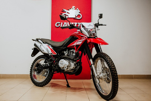 corven triax 250 motos