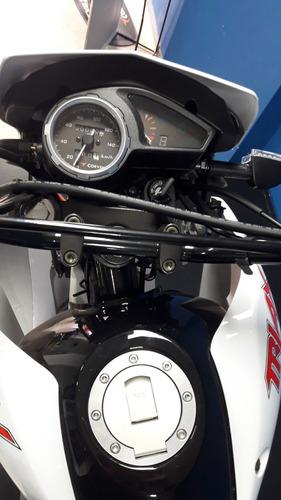 corven triax 250 r3 0km 250cc skua 250 full pro