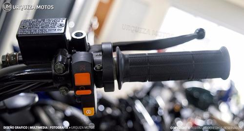 corven triax 250 r3 enduro promocion 0km urquiza motos