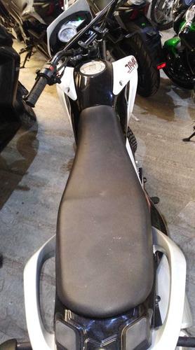corven triax 250 r3 usados seleccionados lidermoto