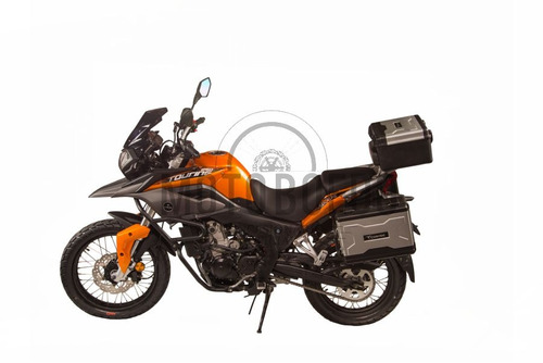 corven triax 250 touring 0km 250cc