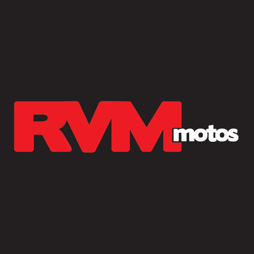 corven triax 250 touring 0km lista para rodar - rvm
