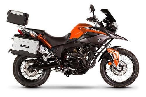 corven triax 250 touring- ahora12- arizona motos