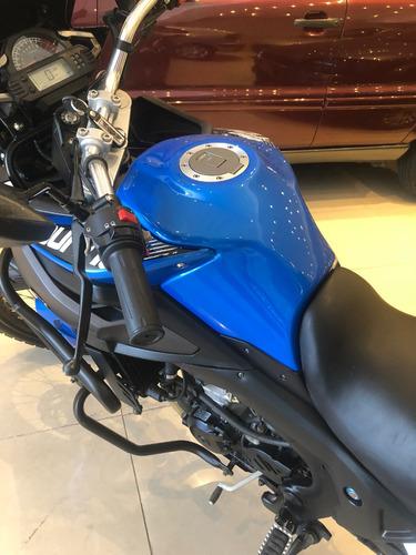 corven triax 250cc 2017
