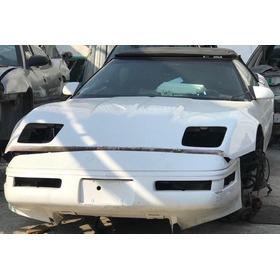 Corvette 1994 Convertible Para Piezas