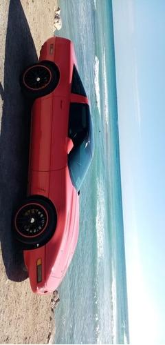 corvette 95 impecable