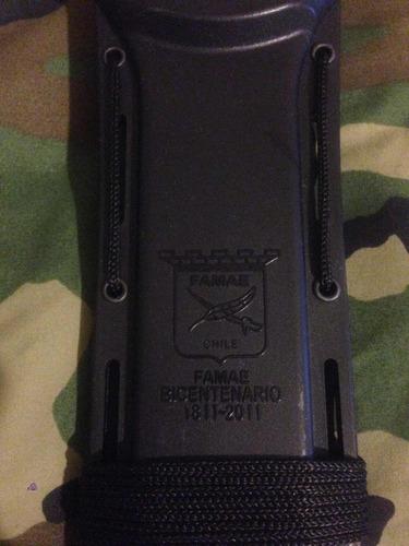 corvo bicentenario ejercito militar envió gratis!!!!