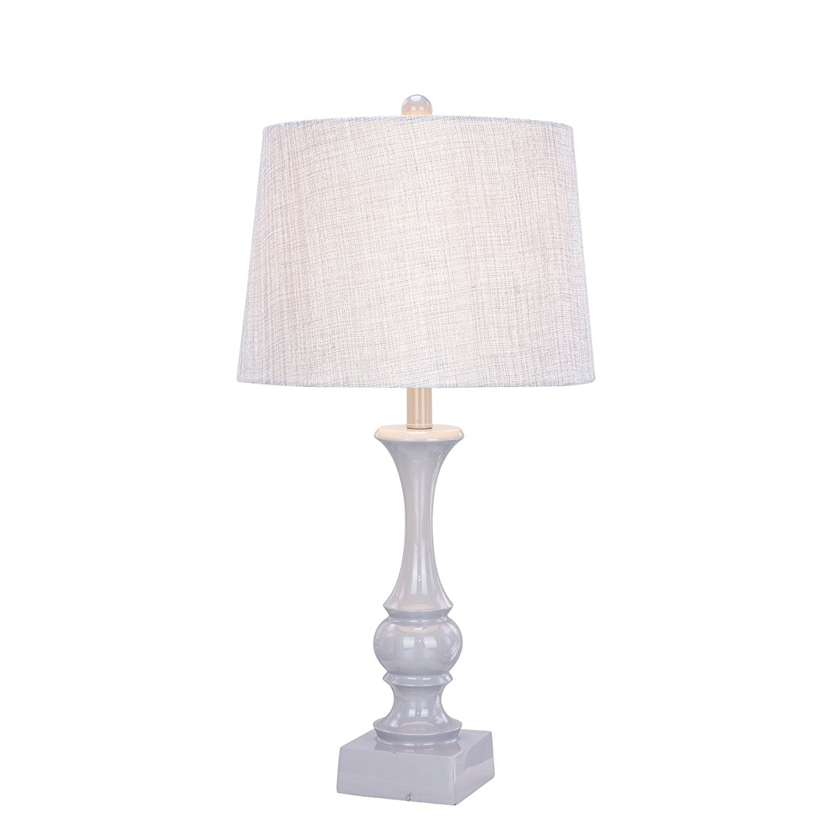 Cory martin w 6216cg resin table lamp in cool grey finish28 resin table lamp in cool grey finish28 cargando zoom aloadofball Gallery