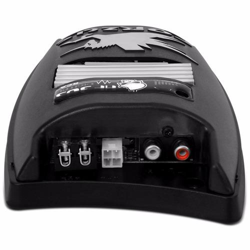 corzus 300w módulo amplificador