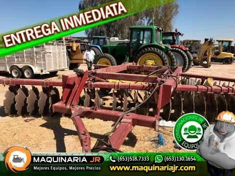 cosechadora cosechadoras, agrícola