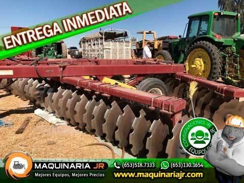 cosechadora kraus, cosechadoras, kraus, agrícola