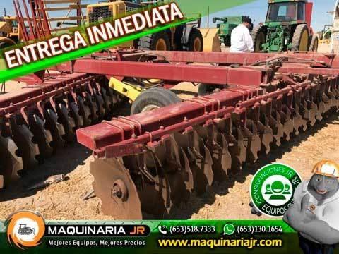 cosechadoras, agrícola cosechadora